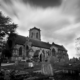 Shenstone Library Church Photography Competition